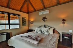 Accommodation Southern Namibia, Orange River, Accommodation, Namibia