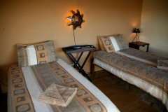 Accommodation Southern Namibia, Orange River, Accommodation, Namibia